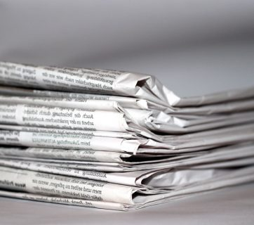 What is quality journalism?