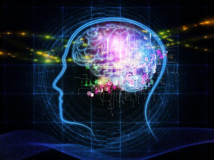 Jornalismo Inteligente: Inteligência artificial nas Redações - Observatório Europeu do Jornalismo