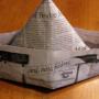 A crise de credibilidade dos media europeus - 300x214