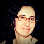 Ana Pinto Martinho