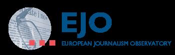 Observatório Europeu do Jornalismo – EJO