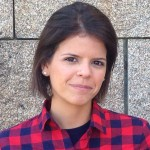 Clarisse Pessôa