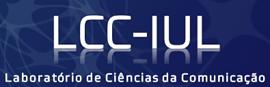 LCC-IUL Laboratório de Ciências da Comunicação do ISCTE-IUL