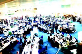 Seuri_ejo_imagem_newsroom