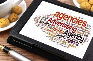 adertising-agency