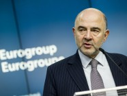 Eurogroup meeting 7 December 2015