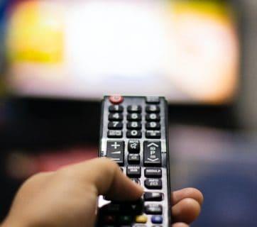 Comando TV